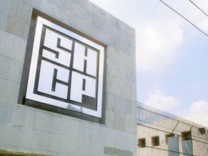 SHCP explora medidas adicionales para apoyar a Pemex