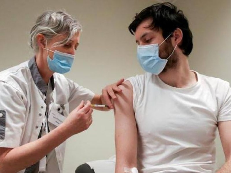 ¡Siempre no! Cambian fechas de vacunación en Huatabampo y Navojoa
