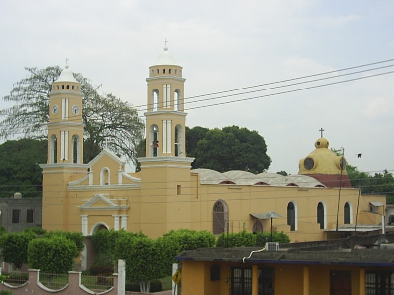 Siete autoridades municipales de Oaxaca han fallecido por Covid-19: SSO