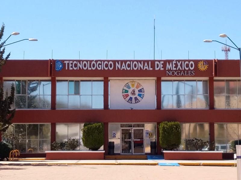 Signan convenio ITN y Colegio de Ingenieros