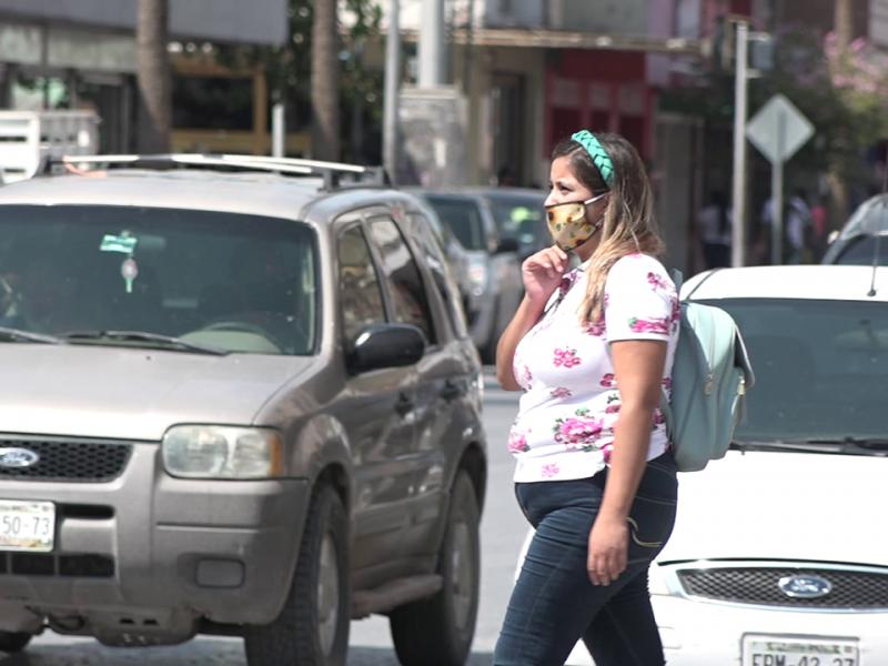 Sigue creciendo número de embarazos en adolescentes en La Laguna