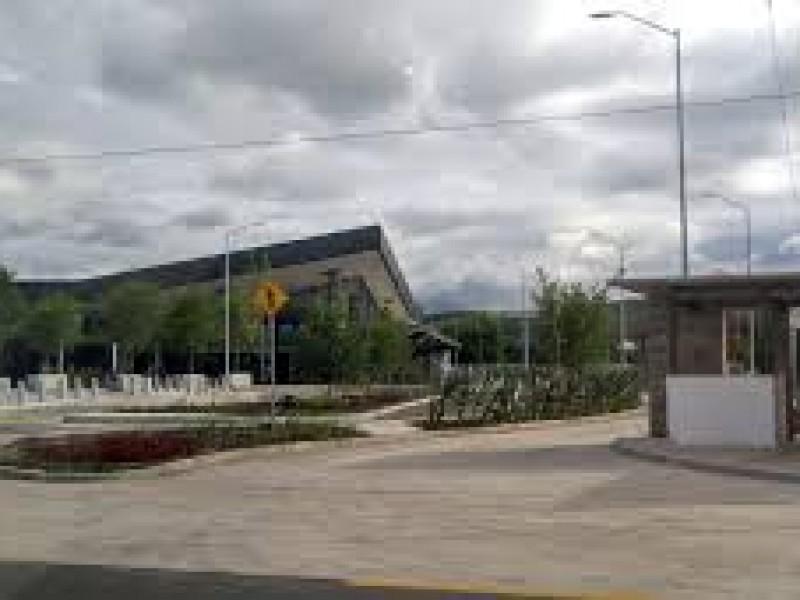 Sigue sin fecha proyecto para central de Balvanera