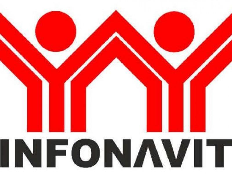 SIMAS sigue teniendo retrasos en pagos de Infonavit