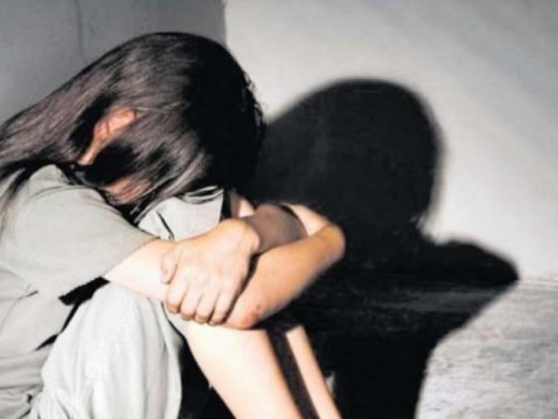 Sin aseguramiento por trata de personas: DIF Veracruz