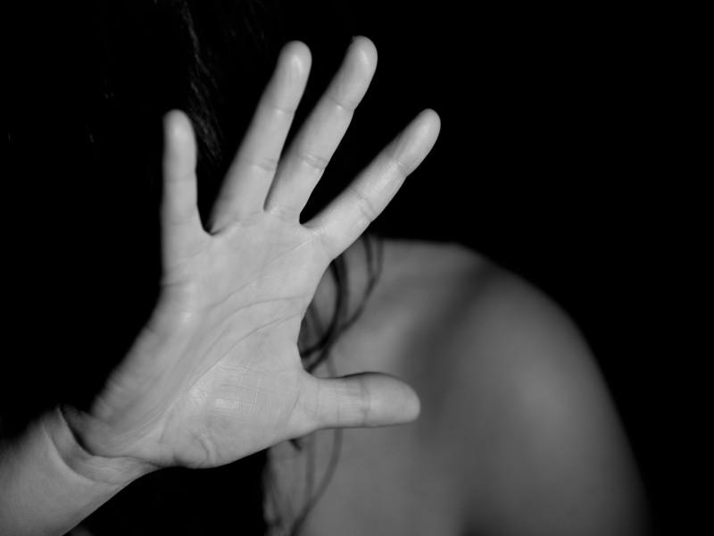 Sin avances en la erradicación de violencia contra la mujer