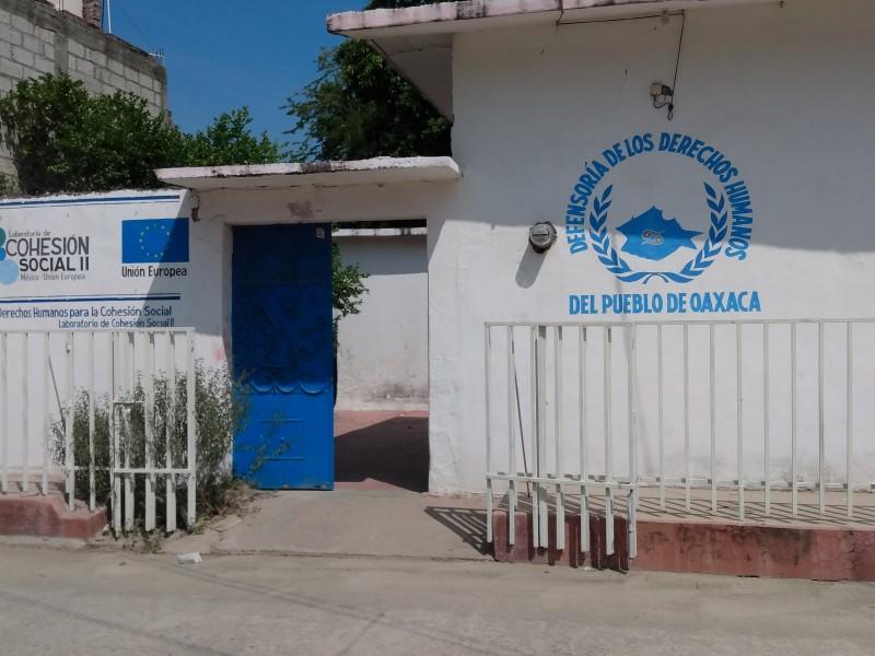 Sin casos de negligencia médica por dengue DDHPO