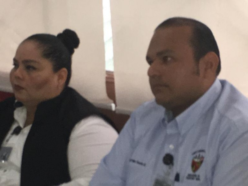 Sin conflicto sindicato de Pemex  por pipas