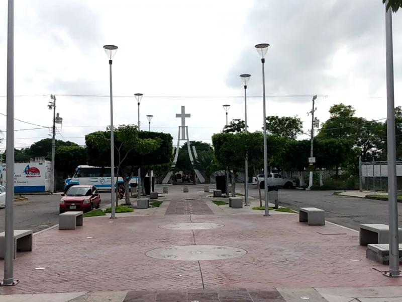Sin definir aún apertura del panteón municipal de Sahuayo