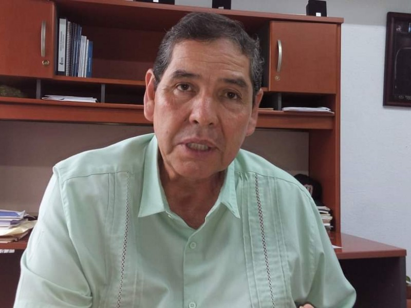 Sin denuncias contra Director de SIAPA Tepic por acusaciones electorales