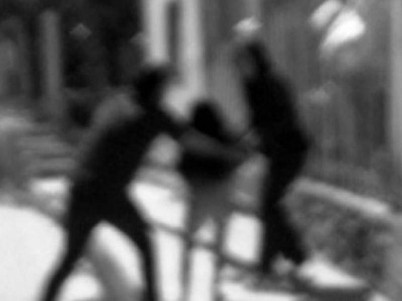 Sin denuncias intento de secuestro a mujeres Morelia