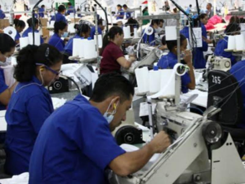 Sin dinero empresarios para liquidar el crédito de Fondos Guanajuato