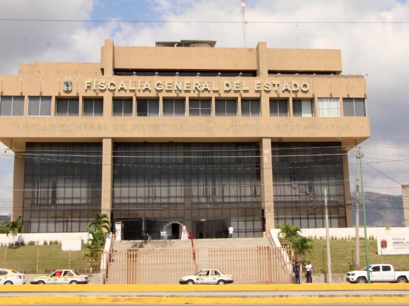 Sin evidencia que personas retenidas en Pantelhó estén muertas: FGE