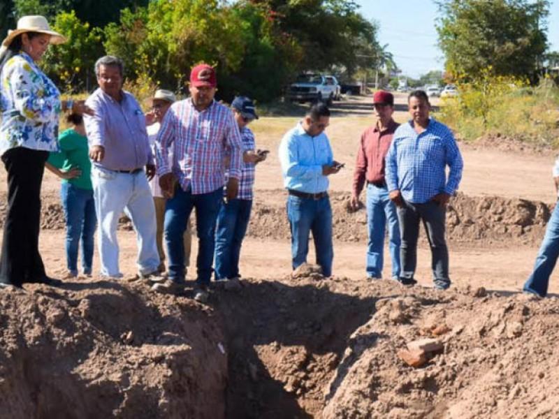 Sin fecha de inicio para el nuevo Hospital en Navojoa
