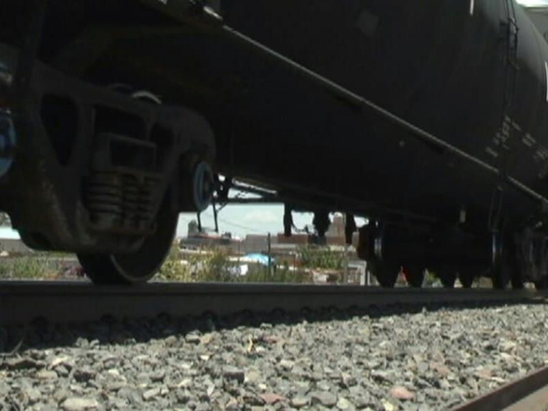 Sin fecha ni recursos para reestructuración ferrocarrilera: SCT