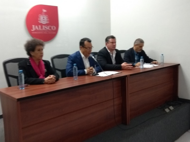 Sin incidentes mayores inicia jornada electoral en Jalisco