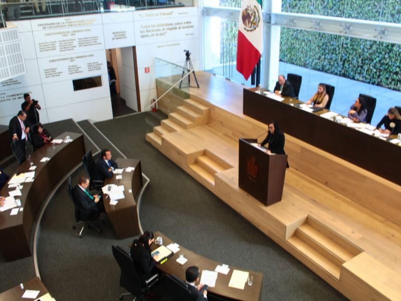 Sin nuevo impuesto al ganado en Ezequiel Montes