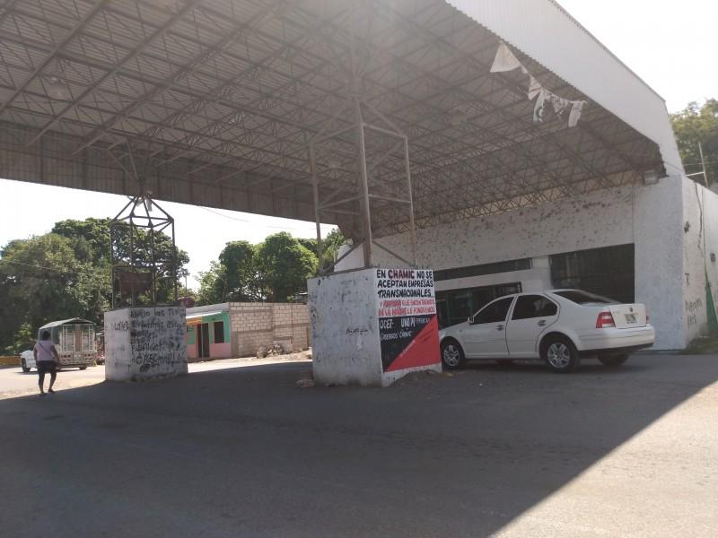 Sin operativos ni retenes en autopista hacia Frontera