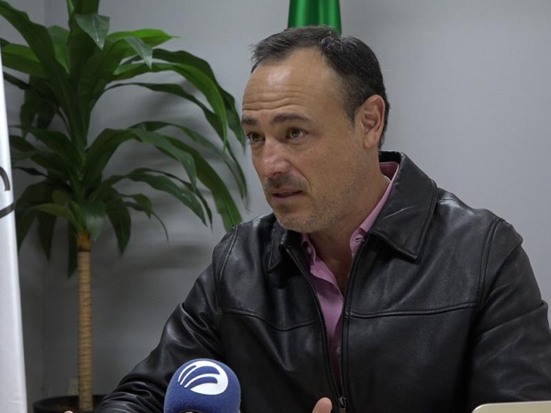 Sin precisar número de desaparecidos en México: CCI