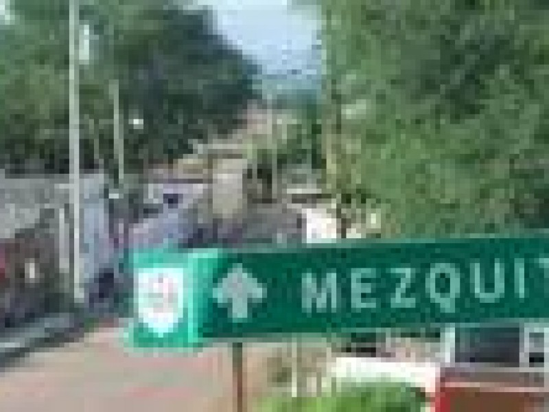 Sin resolución de conflicto entre Jalisco y Nayarit