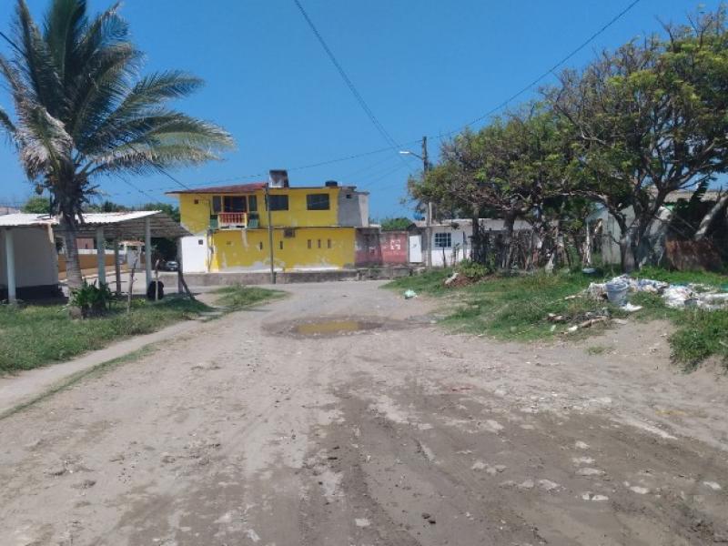 Sin respuesta de CAEV ante desabasto de agua en Alvarado
