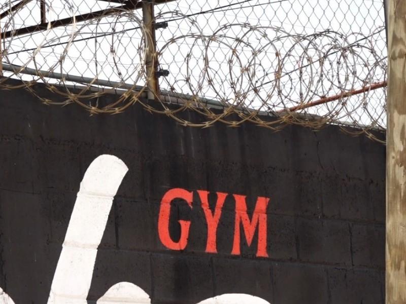 📹Autoridad municipal no resuelve peticiones de dueños de gimnasios