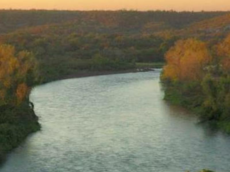 Sin revelarse posibles riesgos en Río Fuerte