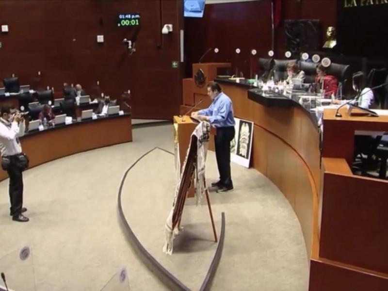 Sinaloa, castigado en el paquete económico para el 2021