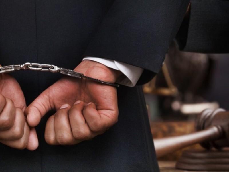 Sinaloa, con mayor retraso en combate a corrupción