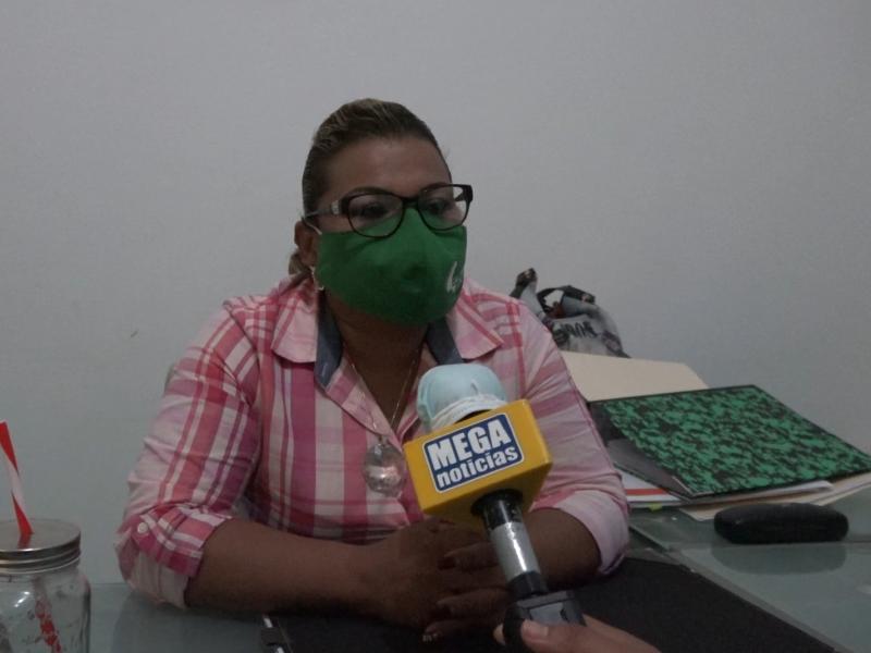 Sindicalizados exhortan cumplimiento de pago este 15 de enero