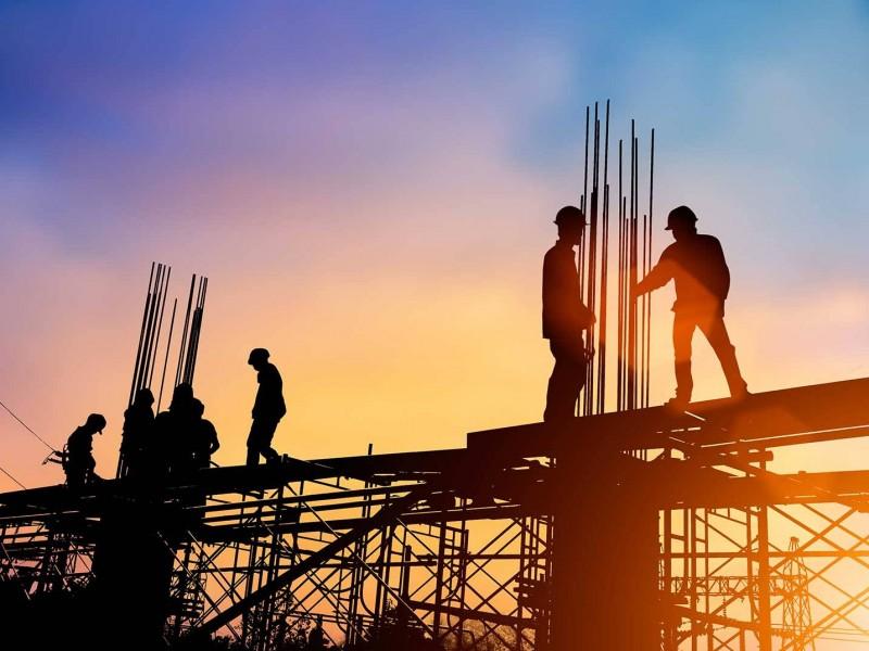 Sindicatos locales exigen no ser desplazados