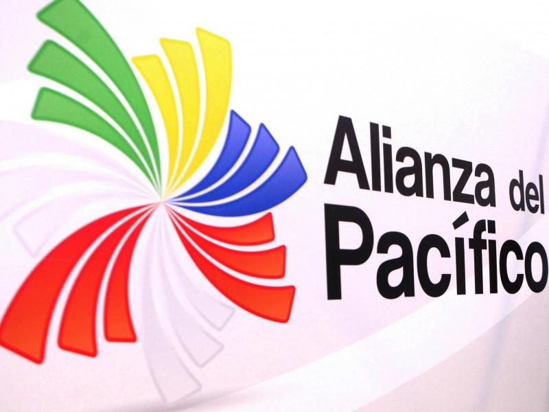 Singapur, primer Estado Asociado de la Alianza del Pacífico