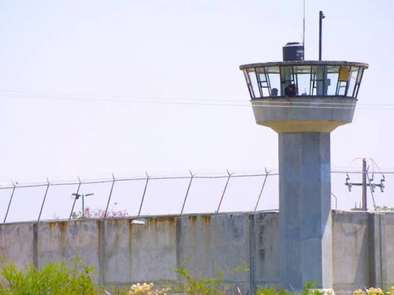 Sistema Penitenciario de Guanajuato ocupa el cuarto lugar nacional: DNSP