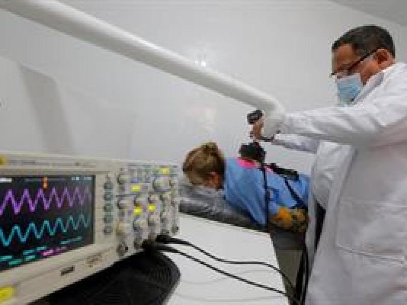 Sistemas de salud deben invertir más en diagnósticos