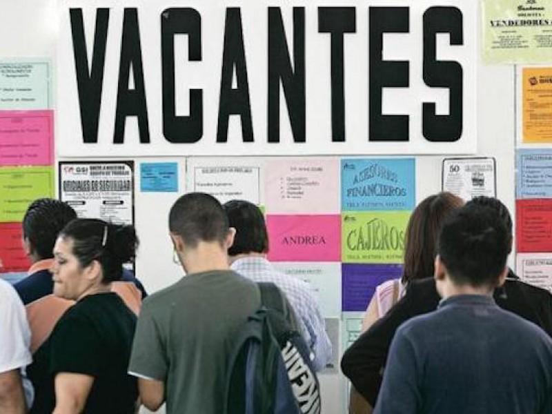 SNE reporta baja en la informalidad en Chiapas