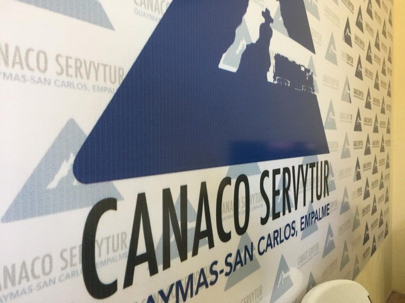 Solicita CANACO no contemplar cierre de establecimientos