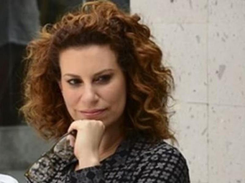Solicita SRE extradición de Karime Macías