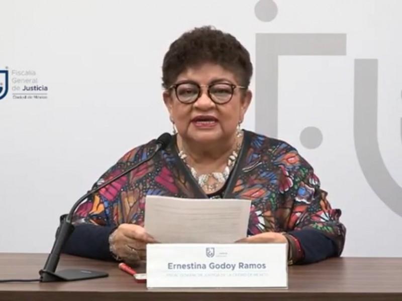 Solicitan acción penal contra Huerta y Toledo