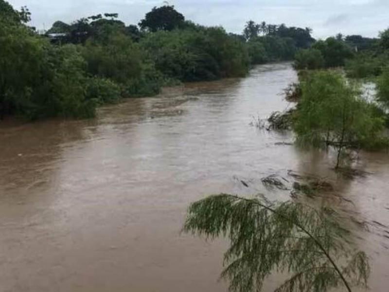 Solicitan Declaratoria de Desastre para 122 municipios