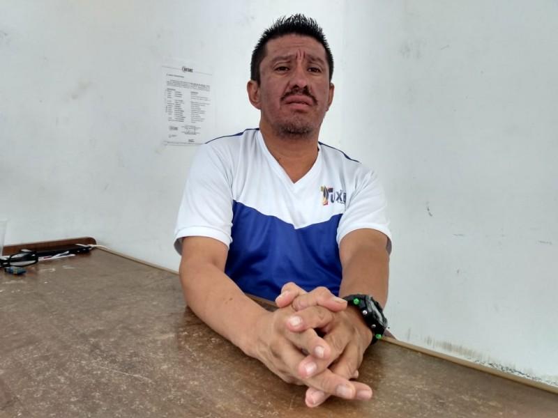 Solicitan eficientizar apoyos del Bienestar para discapacitados