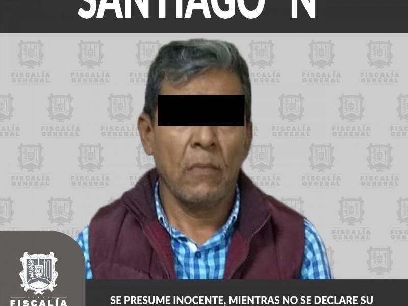 Solicitan en Nayarit a ONU y SEGOB protección para Santiago;