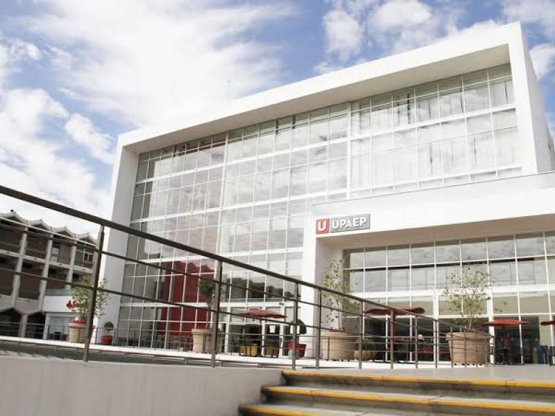 Solicitan seis universidades de Puebla reapertura presencial: SEP