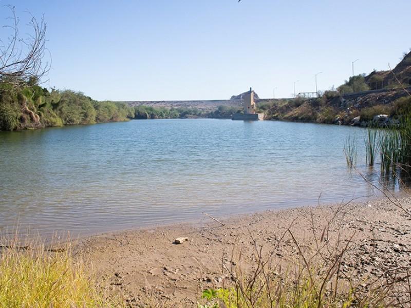 Solicitarán que humedal La Sauceda se declare Área Natural Protegida