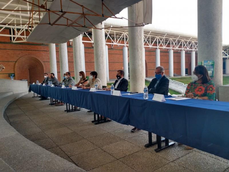 Sólo 18 candidatos en Guanajuato, tienen declaración 3 de 3