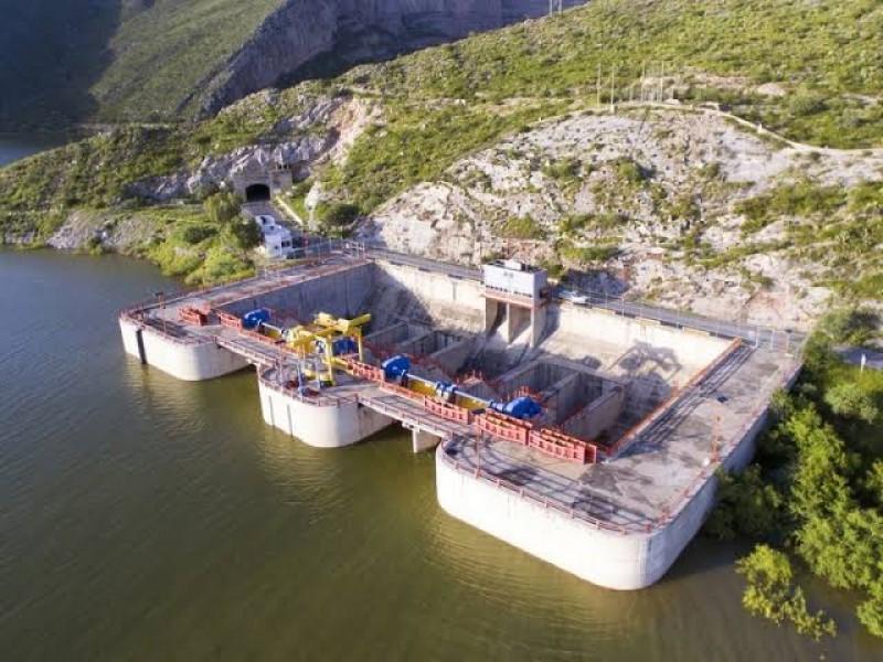 Solo cinco proyectos de inversión para Coahuila en 2022