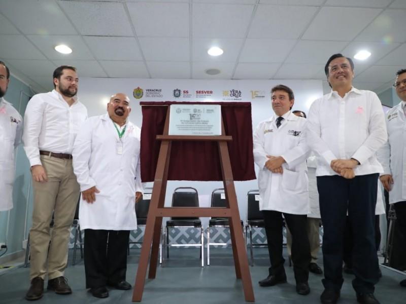 Solo el Gobernador y Secretario hablarán del Dengue