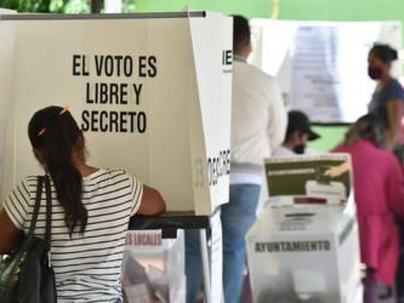 Solo mujeres podrán participar en elección extraordinaria de Tlaquepaque