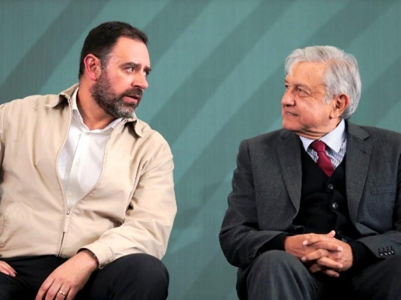 Sombrío panorama presupuestal para Zacatecas en Paquete Económico