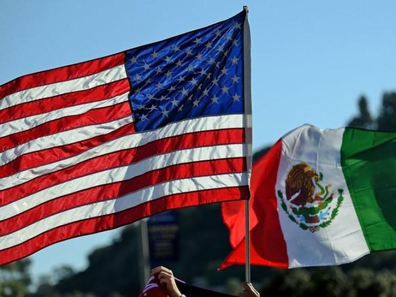 Son mexicanos fuerza laboral de Estados Unidos