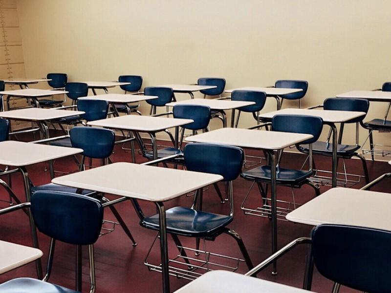 Son rumores contagios de COVID-19 en las escuelas: SEV
