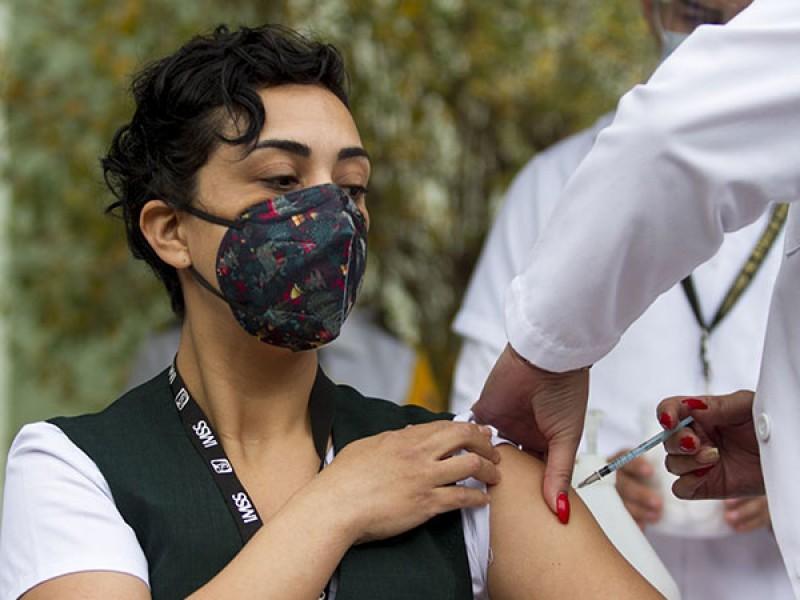 Sonora busca adquirir sus propias vacunas contra el COVID-19